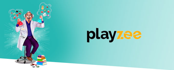 playzee angebot